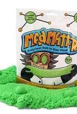Mad Mattr Green - 10 oz Package