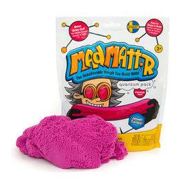 Mad Mattr Flamingo Pink - 10 oz Package
