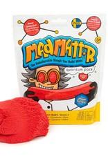 Mad Mattr Rocket Red - 10 oz Package