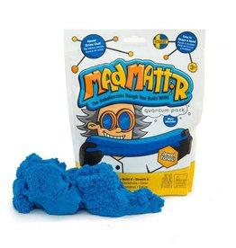 Mad Mattr Blue Wonder - 10 oz Package