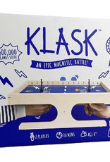 Klask 2-player Game by Asmodee