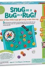 Snug as a Bug in a Rug by Peaceable Kingdom