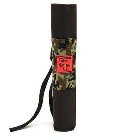 Two Bros Bows Two Bros Quiver Bag - Camo