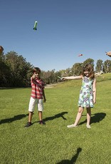 Squeeze Rockets by Stomp Rocket