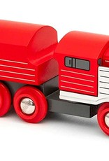 Brio Streamline Train by BRIO