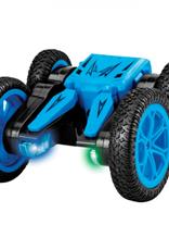 Odyssey Toys Split Wheel RC Car by Odyssey Toys