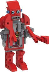 Kids First Robot Factory by Thames & Kosmos