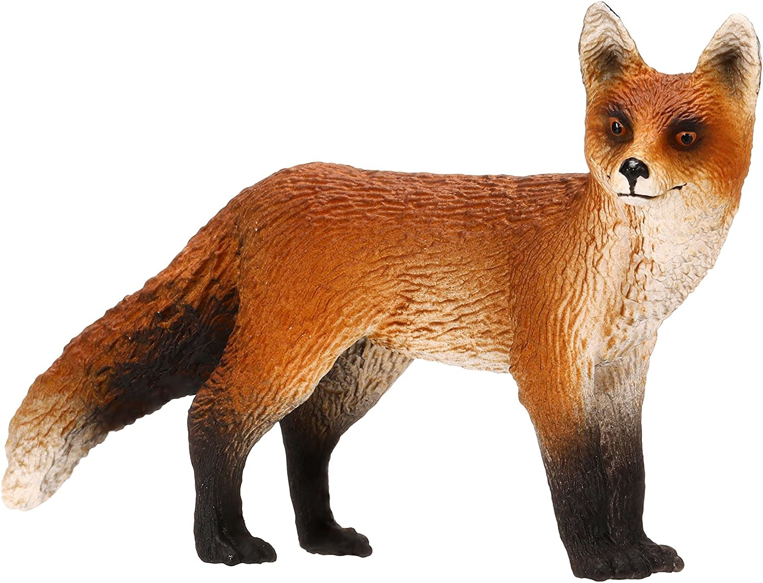 Fox Figure by Schleich