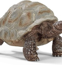 Giant Tortoise Figure by Schleich