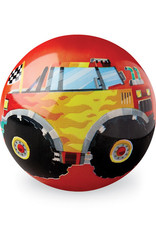 "Monster Truck 4"" Playball by Crocodile Creek"
