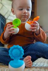 Dimpl Wobbl by Fat Brain Toys