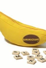 Bananagrams - Classic Game