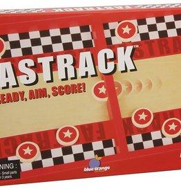 Fastrack by Blue Orange Games