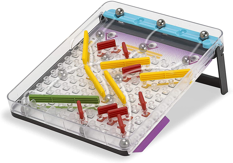 Tumble Maze by Blue Orange Games