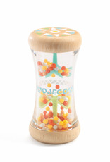 Baby Plui Shaker Rattle by Djeco