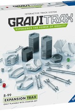 Expansion Trax by Gravitrax