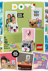 41904 Animal Picture Holders by LEGO DOTS