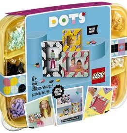 41914 Creative Picture Frames by LEGO DOTS