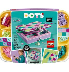 41915 Jewelry Box by LEGO DOTS