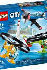 60260 Air Race by LEGO City