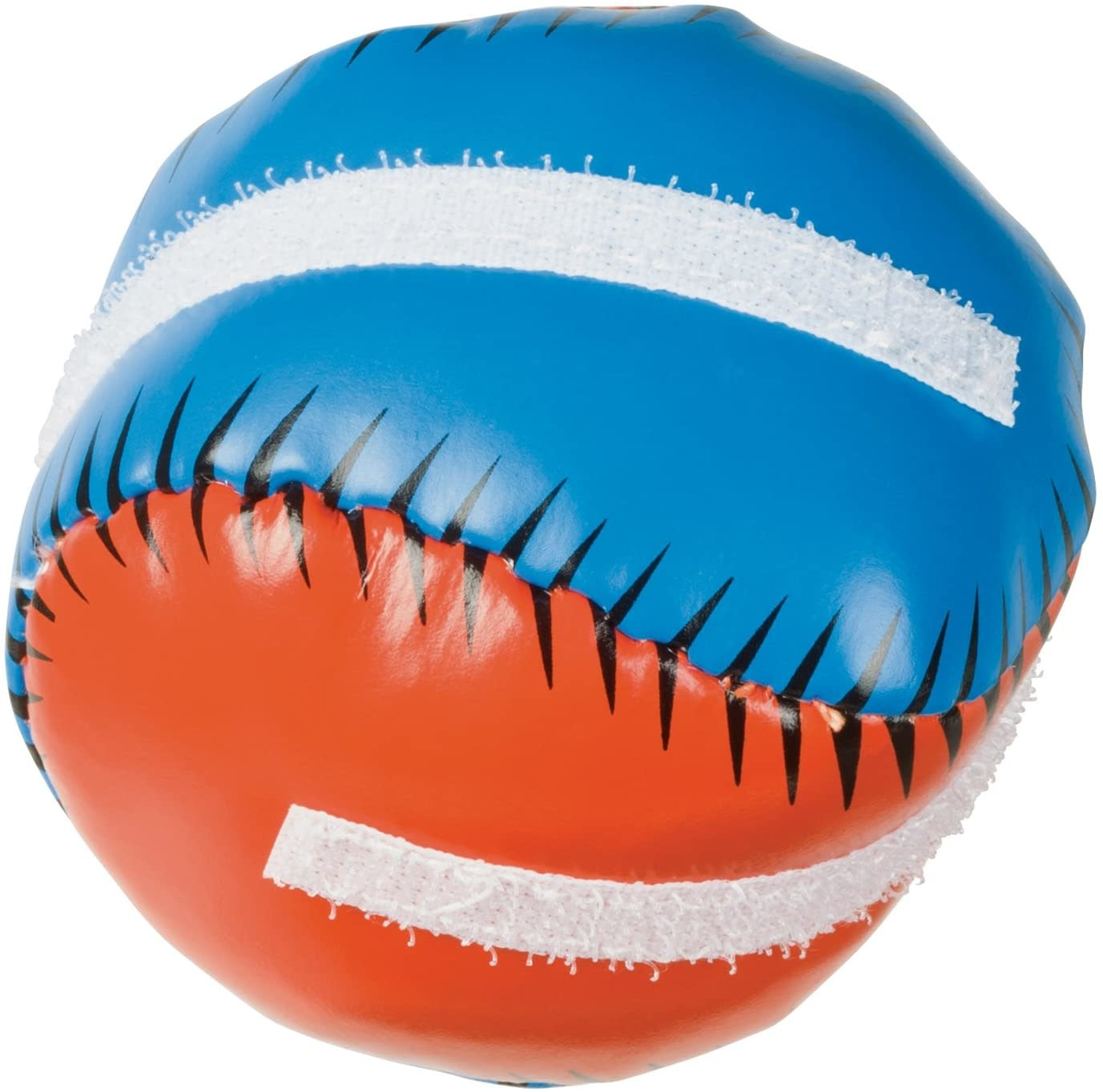 Easy Catch Ball & Glove by Toysmith