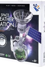 Space Weather Station by PlaySTEAM