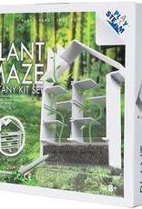 Plant Maze Botany Set by PlaySTEAM