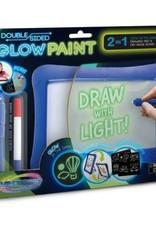 Glow Paint in Blue by Mindscope