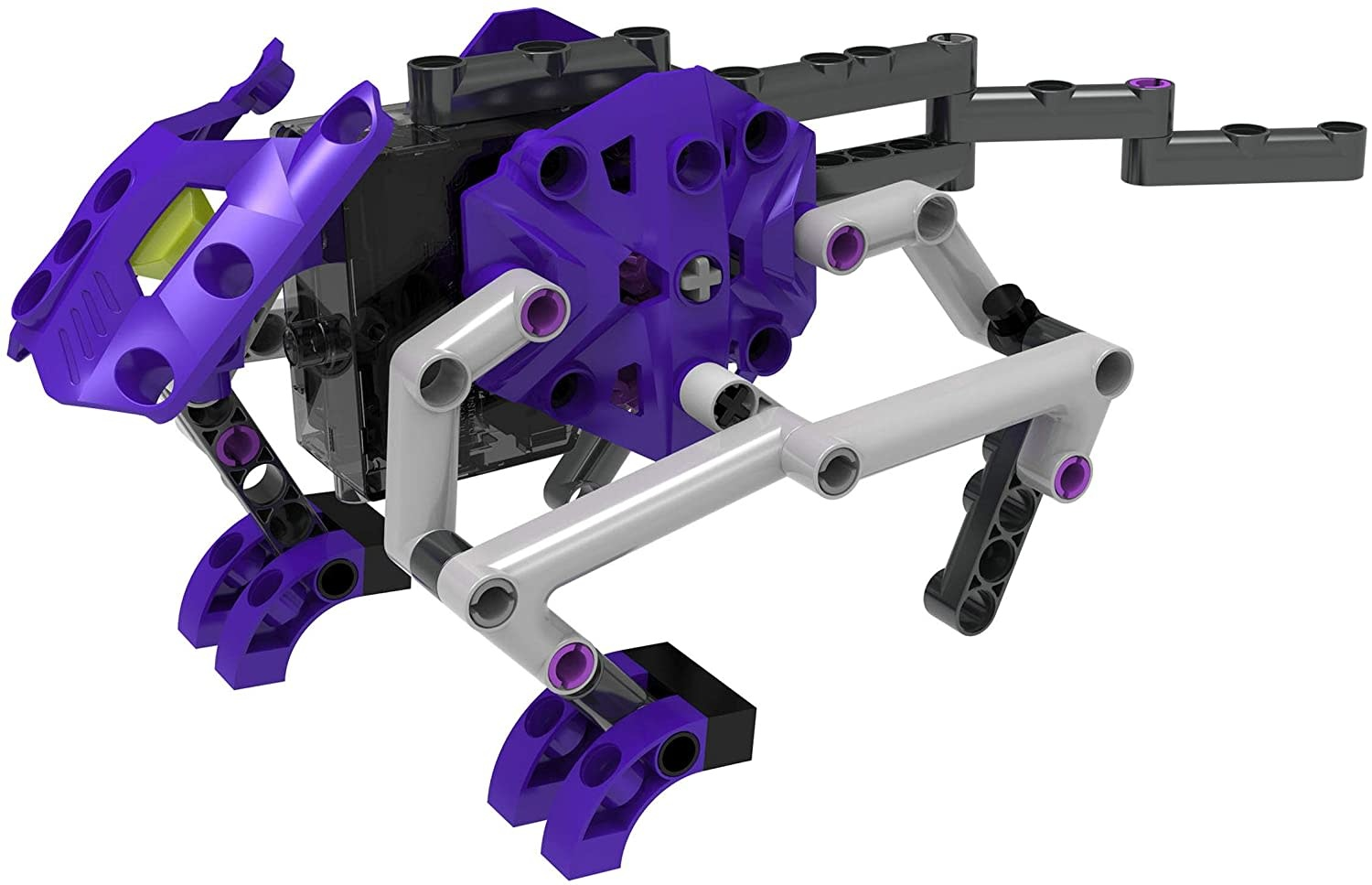 Makerspace Terrain Walker by Thames & Kosmos