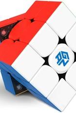 GAN 356XS Stickerless 3x3 Speed Cube