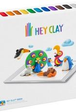 Hey Clay - Birds by Fat Brain Toys