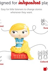 TTonie - Rapunzel & Other Fairy Talesnie - Rapunzel and Other Fairy Tales