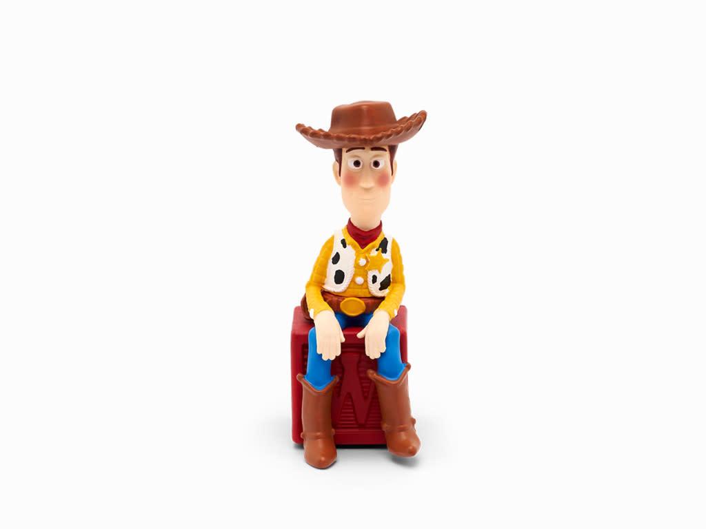 Tonie - Toy Story