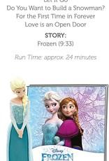 Tonie - Frozen