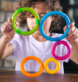 TInker Rings by Fat Brain Toys