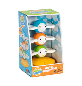 Dizzy Bees by Fat Brain Toys