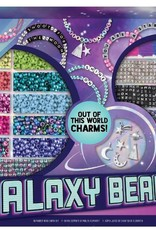 Fashion Angels Galaxy Bead Super Set by Fashion Angels