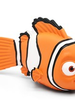 Tonie - Finding Nemo
