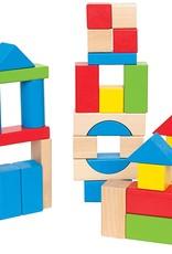 Maple Blocks by Hape