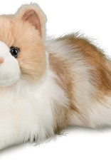 """Douglas Kiki Ragdoll 19"""" Cat by Douglas"""