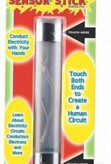 TEDCO Toys Sensor Stick by TEDCO