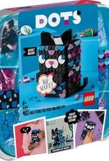 41924 Secret Holder LEGO DOTS