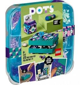 41925 Secret Boxes LEGO DOTS