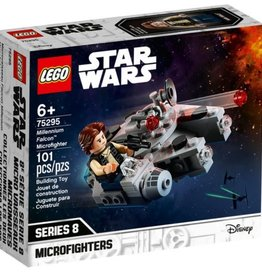 75295 Millennium Falcon™ Microfighter LEGO Star Wars