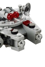 75295 Millennium Falcon™ Microfighter LEGO Star Wars