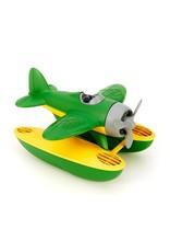 Green Toys Seaplane
