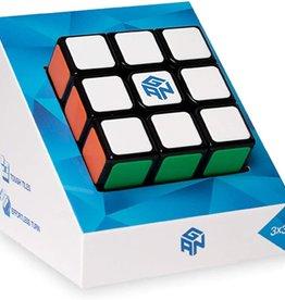 GAN  Speed Cube GSC 3x3