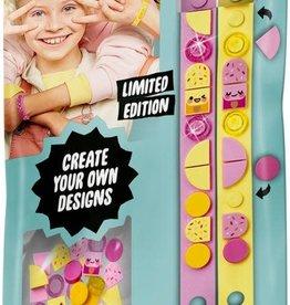 41910 Ice Cream Besties Bracelet LEGO DOTS