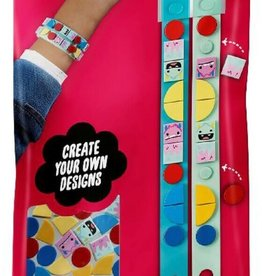 41923 Monster Bracelets LEGO DOTS