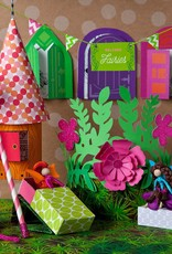 I Love Fairies Kit by Craft-tastic